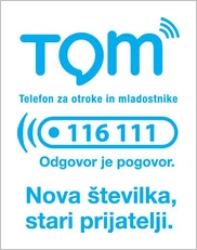 TOM_logotip_moder 4