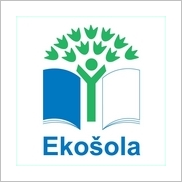 ekosola_logotip_marec_2011 4