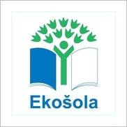 ekosola_logotip_marec_2011 4