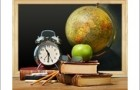 Spletna učilnica
