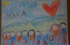 Svetovni dan učiteljev – 5. oktober 2016