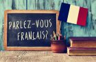 Rezultati državnega tekmovanja iz znanja francoščine.