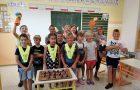 Vstop v novo šolsko leto na POŠ Laze