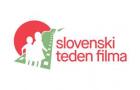 Slovenski teden filma