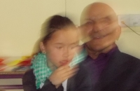 dedek_z_vnukinjo