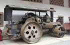 Tehniški muzej Slovenije v Bistri