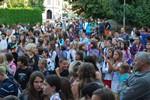 Prvi šolski dan 2011/12