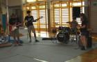 Zaključna prireditev, 22.06.2012